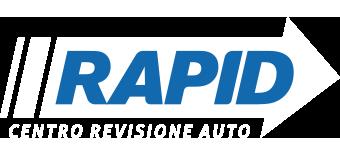 Revisione Rapid